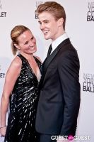 New York City Ballet's Spring Gala #32