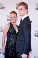 New York City Ballet's Spring Gala #34