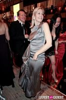 The School of American Ballet Winter Ball: A Night in the Far East #24