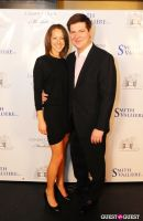 Mark W. Smith's Annual Event To Toast The Humane Society Of New York #195