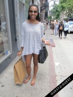 Summer 2014 NYC Street Style #26