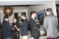 Designers House Launch #51