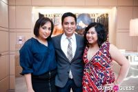 Spring Charity Shopping Event at Nival Salon and Jimmy Choo  #3