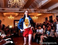 Underground Fashion Show #16