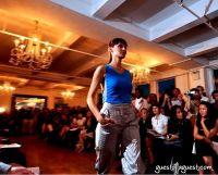 Underground Fashion Show #6