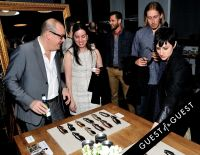 Dom Vetro NYC Launch Party Hosted by Ernest Alexander #86