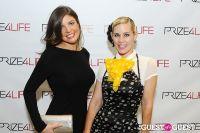The 2013 Prize4Life Gala #81