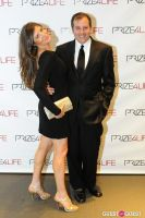 The 2013 Prize4Life Gala #360