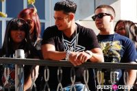 The Jersey Shore Cast At The Grove #20