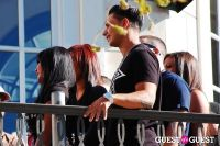 The Jersey Shore Cast At The Grove #1