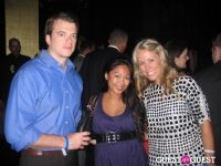 Washington Life's Real Housewives of D.C. After-Party #17