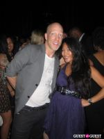 Washington Life's Real Housewives of D.C. After-Party #15