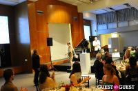 The 2013 Prize4Life Gala #207