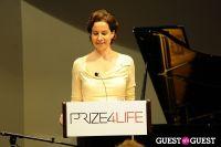 The 2013 Prize4Life Gala #192