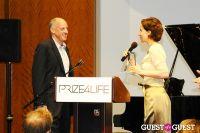 The 2013 Prize4Life Gala #241