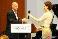 The 2013 Prize4Life Gala #245