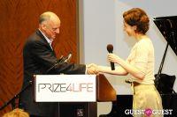 The 2013 Prize4Life Gala #244
