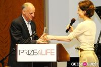 The 2013 Prize4Life Gala #243