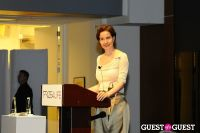The 2013 Prize4Life Gala #197