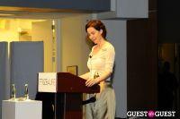 The 2013 Prize4Life Gala #196