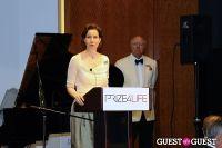 The 2013 Prize4Life Gala #203