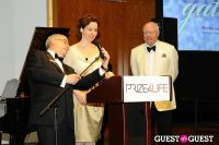 The 2013 Prize4Life Gala #191