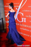 The Fashion Group International 29th Annual Night of Stars: DREAMCATCHERS #103