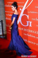 The Fashion Group International 29th Annual Night of Stars: DREAMCATCHERS #104