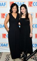 COAF 12th Annual Holiday Gala #230