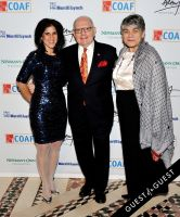 Children of Armenia Fund 11th Annual Holiday Gala #175