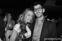 Cancer Research Institute Young Philanthropists 2nd Annual Midsummer Social #141