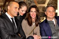 DUJOUR Magazine February Issue Launch Party #21
