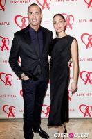 Love Heals 2013 Gala #28