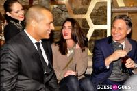 DUJOUR Magazine February Issue Launch Party #20