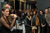 Music Unites 1st Anniversary Concert #24