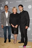 Martha Stewart and Andy Cohen and the Second Annual American Made Awards #88