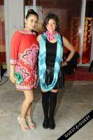 2014 Chashama Gala #374
