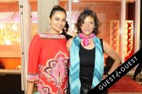 2014 Chashama Gala #376