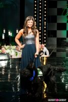 Fashion for Paws 2013 #9