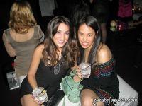 Nikki Laura Cohen, Carrie Winkler