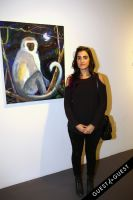 IMMEDIATE FEMALE AT Judith Charles Gallery #60