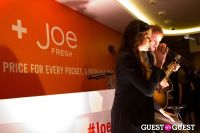 JCP Pop-Up with Joe Fresh #16
