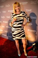 People/TIME WHCD Party #37