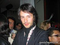 Nikola Tamindzic