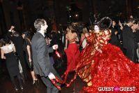 The Princes Ball: A Mardi Gras Masquerade Gala #49