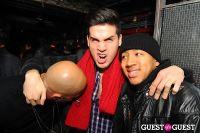 OG Wednesday's at Bunker Club #9
