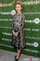 Michael Kors 2013 Couture Council Awards #104