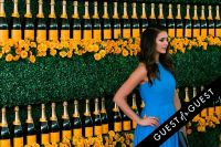 The Sixth Annual Veuve Clicquot Polo Classic Red Carpet #126