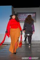 Fame Rocks Fashion Week 2012 Part 11 #303