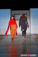 Fame Rocks Fashion Week 2012 Part 11 #304